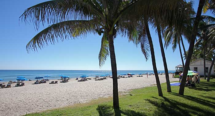 AWARD WINNING DEERFIELD BEACH - SOUTH SIDE