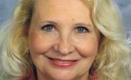 Ruth Storrings