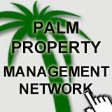 palmproperty