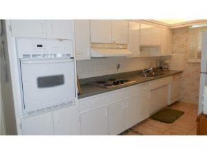 630 Coconut Creek Kitchen 1