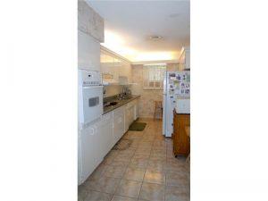 630 Coconut Creek Kitchen 2