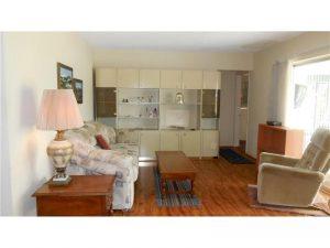 630 Coconut Creek Living Area 1