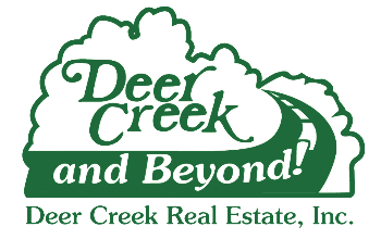 Deer Creek Real Estate